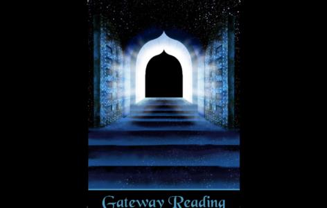 2gateway