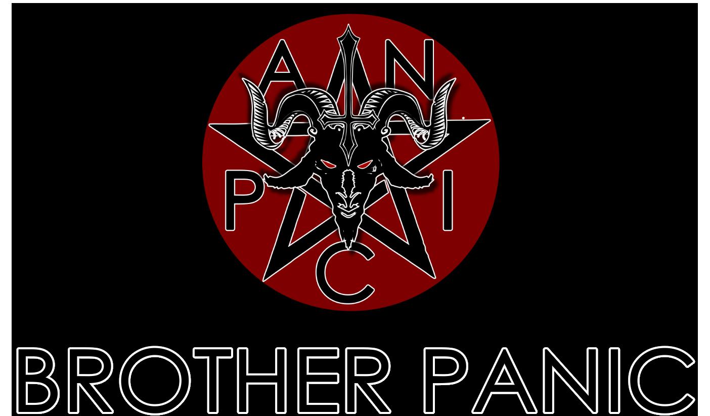 brother-panic