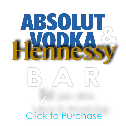 NEW bar1